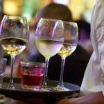 POSAO – POTREBNI kuhar/ica, konobar/ica – NJEMAČKI jezik nije potreban