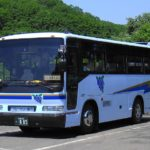 POSAO U NjEMAČKOJ Vozač autobusa PLATA neto 1800 evra