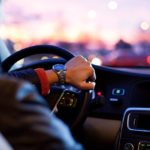 POSLOVI MADJARSKA – POSAO VOZACA CE KATEGORIJE – Mogu i vozaci bez iskustva