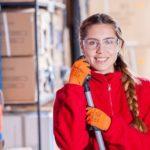 POSAO AUSTRIJA – Posao čuvanje dece i čišćenja – PLATA do 1000 evra