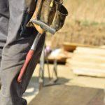POSAO U INOSTRANSTVU 2018 na građevini – Fizički radnici, moleri, keramičari za rad u Italiji