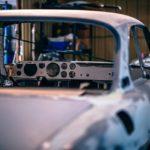 POSAO U FABRICI AUTOMOBILA – Satnice 8 evra – smestaj i prevoz obezbedjeni
