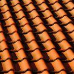 POSAO NEMAČKA MAJSTORI 2018 za Postavljanje krovova – satnica 10 evra