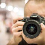 POSAO GRČKA 2018 – FOTOGRAF na Rodosu – plata 1000 evra – radno iskustvo nije obavezno