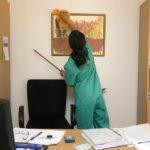 Posao Nemacka – hitno zaposlenje poslovi ciscenja – mesta ogranicena – smestaj obezbedjen