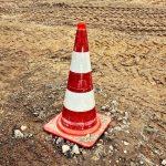 Posao SVI PASOŠI – Fizički radnik za asfaltiranje puteva u Sloveniji – Mogućnost napredovanja
