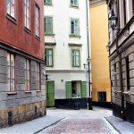 POSAO U AUSTRIJI NEMACKOJ BELGIJI – Potrebno vise radnika na gradjevini – HITNO