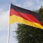 Posao u Nemackoj ponuda 2018 – rad na razvrstavanju otpada – mogu muškarci i žene