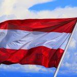POSAO DOMARA U AUSTRIJI – dobri uslovi za radnike