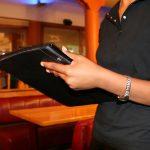 Posao konobarice u inostranstvu – ŠVAJCARSKA