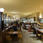 POSLOVI U SVEDSKOJ – Smestaj i hrana obezbedjeni – rad u restoran baru
