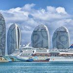 POSAO U DUBAIJU – rad u hotelu – smeštaj besplatan