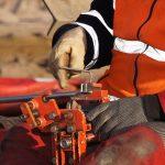 POSLOVI U NEMAČKOJ – potrebno više radnika za građevinske poslove