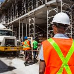 Posao fizicki radnik na gradjevini 2018 – Austrija – neto plata 1800 evra