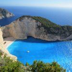 POSAO NA MORU U GRCKOJ NA OSTRVU – mesta ogranicena