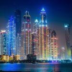 POSAO U DUBAIJU 2018 – Potrebno vise radnika na nekoliko radnih pozicija