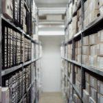 NEMACKA POSAO laksi i tezi fizicki poslovi – Radnu dozvolu obezbedjuje poslodavac