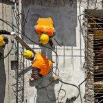 POSAO U NEMAČKOJ NA GRAĐEVINI – satnica 11 evra – potrebno više radnika