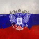 POSAO U RUSIJI 2019 – Placen smestaj i hrana