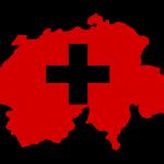 POSAO U SVAJCARSKOJ – SATNICE OD 30 DO 50 FRANAKA – smestaj obezbedjen