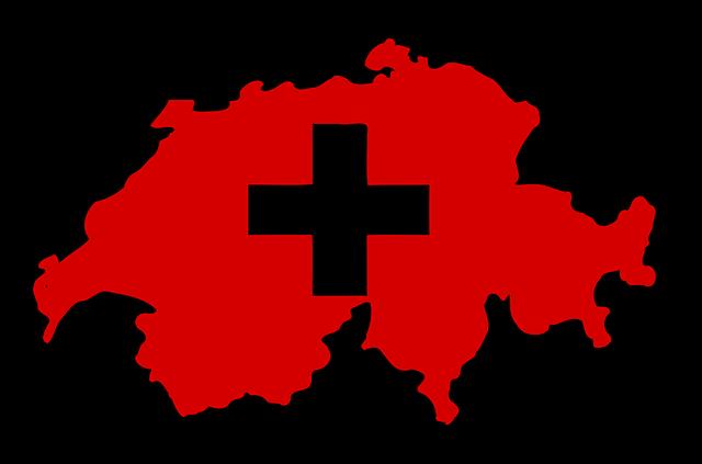 Posao čuvanje dece u inostranstvu 2018 - Švajcarska