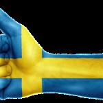 POSAO U ŠVEDSKOJ – Vozači i Moleri – plata do 2000 evra – plus smeštaj