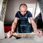 Posao u Nemačkoj 2018 – Ponuda posla keramičara