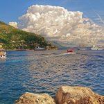 POSAO DANSKA – Potrebno vise radnika za rad na brodu – dnevnice do 110 evra