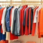 Posao inostranstvo – Rad u magacinu garderobe – Svi dokumenti