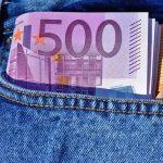 POSAO u inostranstvu – besplatan smestaj – nedeljna plata od 450 do 500e neto