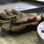 POSAO GRADJEVINA INOSTRANSTVO – Pomocni radnici i majstori – nije potrebno znanje jezika