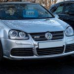 Zaposlenje inostranstvo oglasi – Parkiranje automobila – besplatan smestaj i novac za hranu
