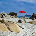POSAO NA MORU 2018 – PLATA 1900 EVRA – Rad na plazi – smestaj i jedan obrok obezbedjeni