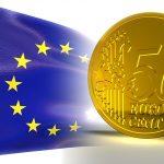 POSAO U EU SRPSKI PASOS – PLATA 1200e – Viza o trosku poslodavca