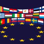 POSAO EU 2019 – PLATA DO 2000E nedeljna isplata – besplatan smestaj za radnike