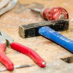 POSAO U ŠVEDSKOJ – Fizički poslovi – potrebno više radnika
