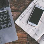 Posao online od kuce  – Radno iskustvo pozeljno ali nije obavezno