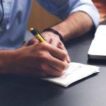 POSAO U SLOVACKOJ 2019 – Potrebno vise profila radnika – plate do 900e