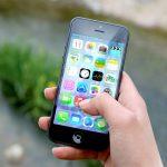 POSAO U INOSTRANSTVU – RAD U FABRICI MOBILNIH TELEFONA – Smestaj obezbedjen