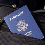 Posao u inostranstvu sa srpskim pasošem 2018