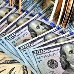 Posao inostranstvo – Uslov vazeci pasos – satnica 9 dolara – potrebno vise profila radnika