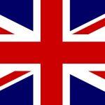 POSAO U VELIKOJ BRITANIJI 2019 – Smestaj hrana i avionska karta obezbedjeni