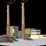 NEMACKA POSAO 2020 – Potrebno nekoliko profila radnika – Smestaj obezbedjen