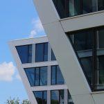 Posao Lihtenštajn 2019 – SVI PASOSI – mogu radnici oba pola