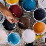 POSAO U SLOVENIJI – Potrebni radnici za farbanje metala – smestaj obezbedjen plus obrok