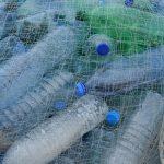 NEMACKA POSAO – Rad na reciklazi – satnica do 10 evra