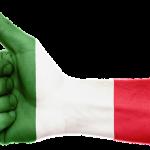 POSAO U ITALIJI NA 3 MESECA – Potrebno vise radnika – smestaj i hrana regulisani