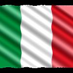 POSAO ITALIJA 2018 – Potrebni fizicki radnici – Broj slobodnih mesta ogranicen – Smestaj i hrana obezbedjeni