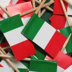 POSAO U ITALIJI 2018 – Placen put u oba pravca