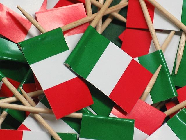 Posao u italiji za hrvate 2018